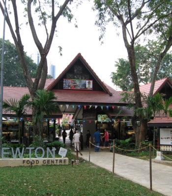 kopar-at-newton-newton-circus-singapore