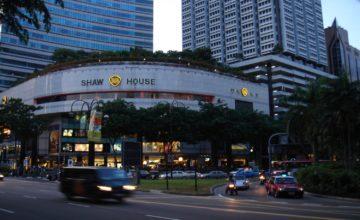 kopar-at-newton-shaw-house-singapore