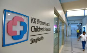 kpoar-at-newton-kk-hospital-singapore