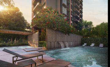 kopar-at-newton-hydrotherapy-pool-singapore